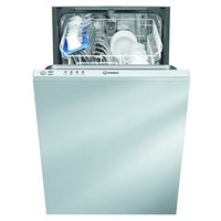 Indesit DISR14B Location